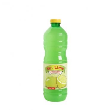 Laimimahl 100% 1L MR.LIME