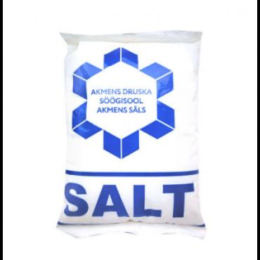 Sool jäme 1kg